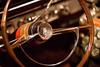 Popular Mechanics (Thomas Hawk) Tags: bonneville countrymusichalloffame countrymusichalloffameandmuseum museum nashville pontiac pontiacbonneville tennessee usa unitedstates unitedstatesofamerica auto automobile car steeringwheel fav10