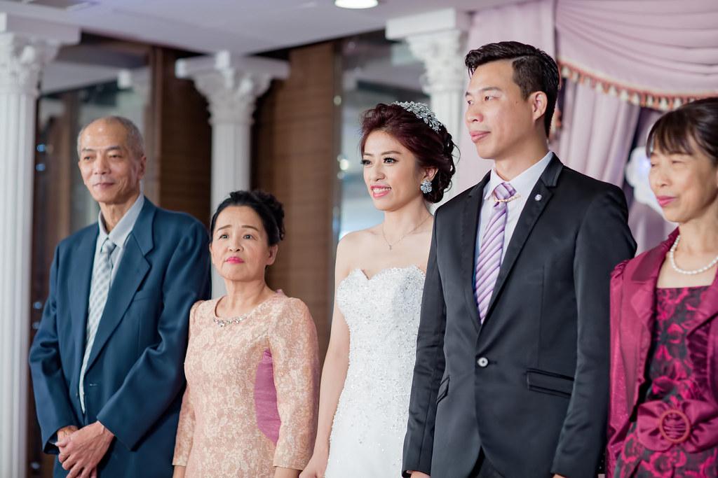 竹北藏鮮閣,藏鮮閣,藏鮮閣婚攝,婚攝卡樂,異傑&玉婷088