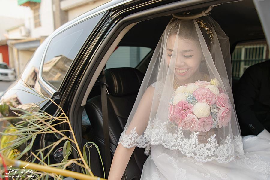 婚攝  台南富霖旗艦館 婚禮紀實 台北婚攝 婚禮紀錄 迎娶JSTUDIO_0070