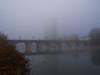 El Puente Mayor (Jesus_l) Tags: europa españa valladolid puentemayor jesúsl he