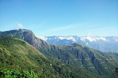 munnar oneplusone kerala landscape smartphone (Photo: arjunsureshlal on Flickr)