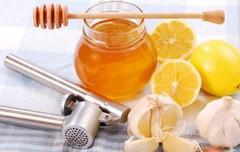 خلطة شاي الثوم لنحافة من دون رجيم! (Arab.Lady) Tags: خلطة شاي الثوم لنحافة من دون رجيم