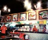 https://foursquare.com/v/pudu-半山巴/4fd739f5e4b0e416e99f0470 #food #travel #holiday #trip #Asia #Malaysia #kualalumpur #pudu #foodmalaysia #美食 #旅行 #度假 #亚洲 #马来西亚 #吉隆玻 #半山巴 #马来西亚美食 (soonlung81) Tags: food travel holiday trip asia malaysia kualalumpur pudu foodmalaysia 美食 旅行 度假 亚洲 马来西亚 吉隆玻 半山巴 马来西亚美食