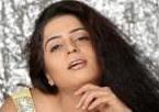 Bollywood Actress PRACHEE ADHIKARI Photos Set-1 (29)