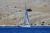 Sailing boat (Kornati Excursions) Tags: kornatiexcursions kornati npkornati izletinakornate mikado zadar wwwmikadotourscom tours national park boattrip boat water summer sailing sailingboat
