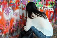Praga_8 (Joanbrebo) Tags: canoneos70d efs18135mmf3556is eosd autofocus praga pintadas murales murals grafitis streetart