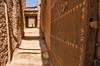 The kid (GC - Photography) Tags: kid niño medina calle street uarzazate ouarzazate marruecos morocco gcphotography aitbenhadu nikon d5100