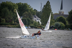 """20160820-24-uursrace-Astrid-115.jpg • <a style=""""font-size:0.8em;"""" href=""""http://www.flickr.com/photos/32532194@N00/32169567006/"""" target=""""_blank"""">View on Flickr</a>"""