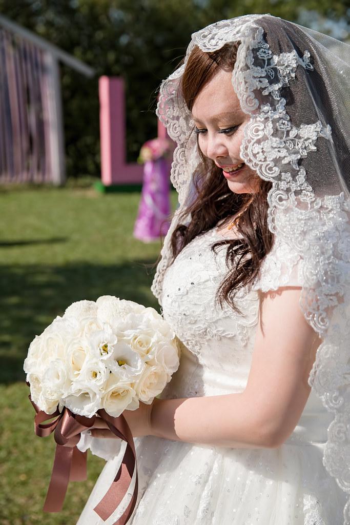 綠光花園,綠光花園婚攝,婚攝卡樂,俊賢&佩蓉030