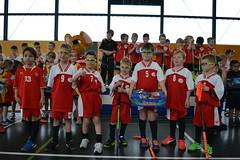 UHC Sursee_F-Junioren_Sursee-Trophy_68