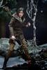 Stealth Kill Achievement Unlocked (MiskatonicNick) Tags: laracroft tombraider rise swtoys actionfigure 16 sixthscale playscale