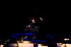 Léo Margue (orchestre national de lille (officiel)) Tags: direction léomargue compagniemeltingspot chorégraphie faridberki djmalikberki danseurs johnmartinage guillaumelegras janoëvulbeau valentinloval abderrahimouabouonl orchestrenationaldelille ugoponte onl nordpasdecalais lille musiciens nouveausiècle soloiste solo hugoponte classical repertoire music photographe symphonie theatre 2014 nikon d4 symphony canon orchestra opera france photography passion instruments rehearsal photo soloist conductor score © contemporary violin cello alto concerthall doublebase flute bassoon hautbois frenchhorn trumpet trombone tuba timpani percussion harp piano