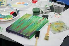 UU Art Fest-22