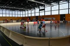 UHC Sursee_F-Junioren_Sursee-Trophy_07