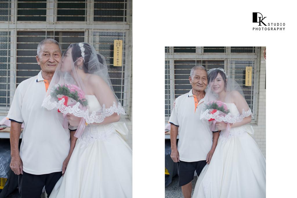 婚禮-0104.jpg