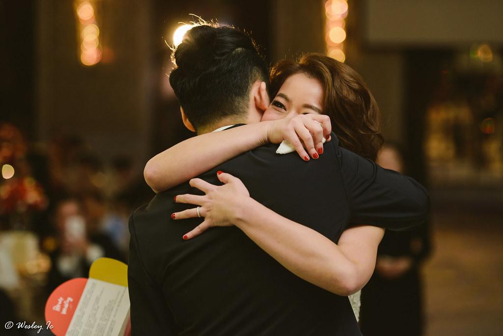 """""""婚攝,台北文華東方婚攝,婚攝wesley,婚禮紀錄,婚禮攝影""""'LOVE22586'"""