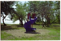 slide (dmacfoto) Tags: superia nikon 35mm film