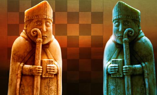 "Obispos / Vigías de visiones y voluntades • <a style=""font-size:0.8em;"" href=""http://www.flickr.com/photos/30735181@N00/32411682291/"" target=""_blank"">View on Flickr</a>"