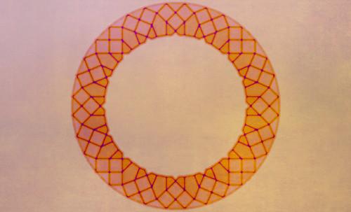 """Constelaciones Radiales, visualizaciones cromáticas de circunvoluciones cósmicas • <a style=""""font-size:0.8em;"""" href=""""http://www.flickr.com/photos/30735181@N00/32456826942/"""" target=""""_blank"""">View on Flickr</a>"""