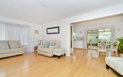 4/1-3 Norman St, Umina Beach NSW
