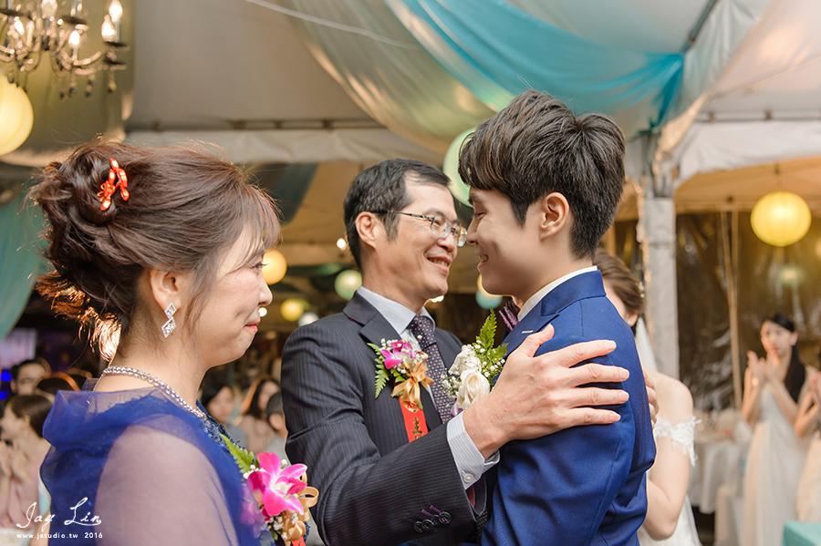 青青花園 婚攝 台北婚攝 婚禮攝影 婚禮紀錄 婚禮紀實  JSTUDIO_0217