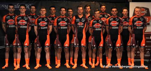 Pauwels Sauzen - Vastgoedservice Cycling Team (31)