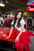 SOFT99 -Tokyo Auto Salon 2017 (Makuhari, Chiba, Japan) (t-mizo) Tags: sigma2435mmf2dghsmart sigma sigma2435f2 sigma24352 sigma2435mm sigma2435mmf2 sigma2435mmf2dg sigma2435mmf2dgart sigma2435mmf2art art canon canon5d canon5d3 5dmarkiiii 5dmark3 eos5dmarkiii eos5dmark3 eos5d3 5d3 lr lr6 lightroom6 lightroom lrcc lightroomcc 日本 japan 自動車 car automobile vehicle 千葉 chiba makuhari 幕張 美浜区 mihama 幕張メッセ makuharimesse 東京オートサロン tokyoautosalon 東京オートサロン2017 tokyoautosalon2017 tas tas2017 napac event イベント person people ポートレート portrait girl girls キャンペーンガール キャンギャル campaigngirl women showgirl woman コンパニオン companion boothgirls carshowmodels carsmodels carmodel