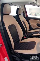 Fiat-Avventura-Urban-Cross-Interior-Seats (2)