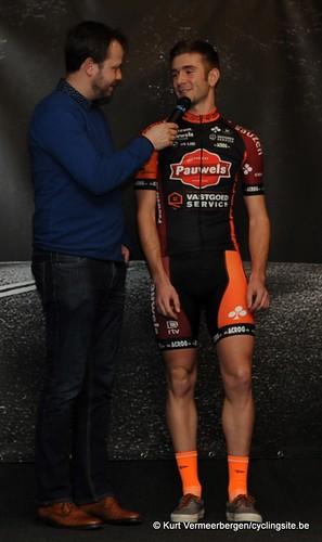 Pauwels Sauzen - Vastgoedservice Cycling Team (51)