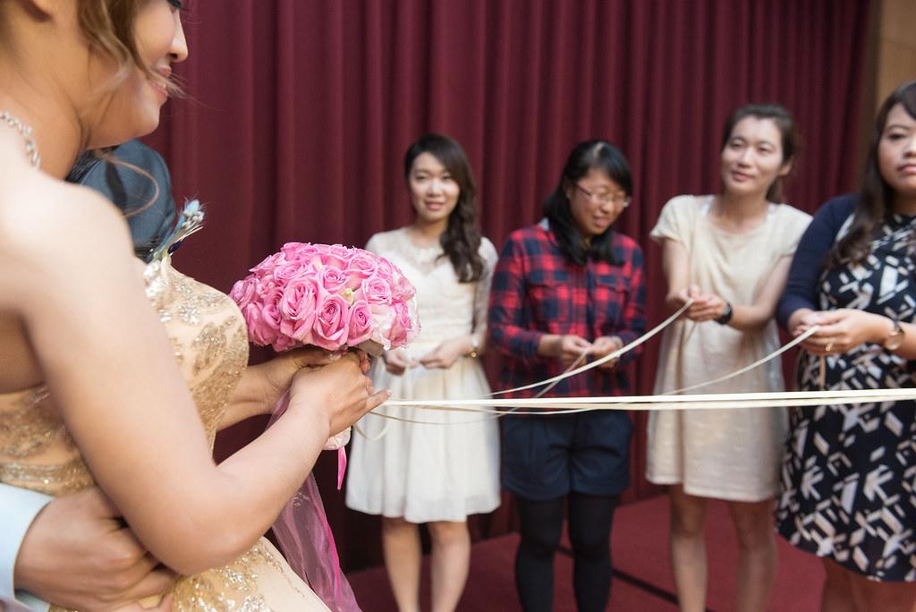 婚禮記錄馨儀與琮淵-306
