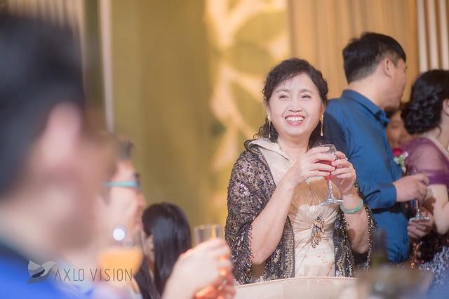 WeddingDay20161118_242
