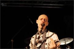 veidstanz-festival-the-pussybats-haus-13-berlin-28-01-2017-09