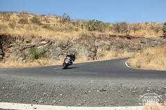 Aprilia-SR-150-Race (58)
