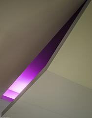 Shapes (gibel49) Tags: londra2017 pshot95 sd museum science minimalism shapes forme diagonal geometrie vviola purple