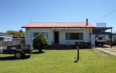 36 Canterbury St, Casino NSW
