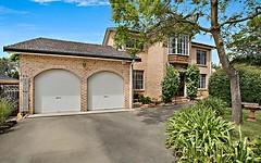 152 Harrow Road, Glenfield NSW