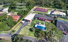 369A Warners Bay Road, Charlestown NSW