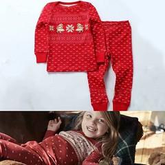 #polo #rl #ralphlauren #pajamas #girlset #babygirl #babyclothes #boys #babyboy #sweet #kidsfashion #fashionkids #cute #handsome #accessories #????? #????????????? #????? #wholesale #?????_????? #????_?????? #?????? #usa #america ~~~~ ,??:tshirt