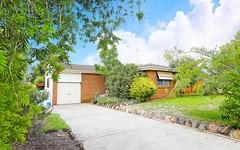 70 Koloona Drive, Emu Plains NSW