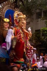 6137292954_9e31d24afa_z (Bhagwan Patil) Tags: ganeshvisarjan 2011 ganpati girgaon girgaum khetwadi mws mumbai maharashtra india