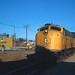 19681123 02 C&NW Sheboygan, Wisconsin