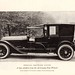 1920 Locomobile Special Growler Coupe