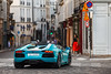 Lamborghini Aventador LP700-4 Roadster  |  Blu Glauco (Valkarth) Tags: lamborghini aventador lp7004 roadster blu glauco arab arabe arabs ksa saudi arabia sa uae middle east moyen orient arabie saoudite paris france europe summer color 2015 dubai qatar qtr qt kuwait q8 eau bleu blue worldcars