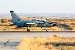 On the range (Cataphract) Tags: aircraft graduation 102 pilot lavi ranks flightacademy hatzerim israeliairforce aleniaaermacchim346