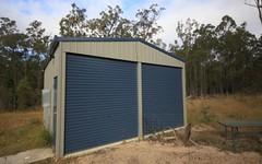 575 Dinjerra Road, Glenugie NSW