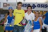 """kike perez y fede carmona campeones consolacion 2 masculina torneo padel agosto 2015 reserva higueron • <a style=""""font-size:0.8em;"""" href=""""http://www.flickr.com/photos/68728055@N04/20411241418/"""" target=""""_blank"""">View on Flickr</a>"""