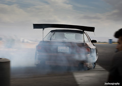 VIP_Distractions (Joshuagraphy) Tags: rx7 villains speedway drift 240sx bonanza walla lingling