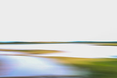 (Thomas Neher) Tags: summer water germany landscape minimal ostsee