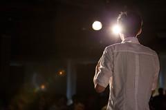 20150830_Jenny_hi_069 (TEDxTaipei.) Tags: ted open mic  openmic  tedx tedxtaipei