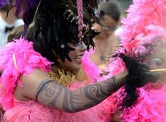 _DSC2055new1 (klausen hald) Tags: gay copenhagen lesbian homo homosexual copenhagenpride homosexsual copenhagenpride2015